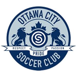 Ottawa City Soccer Club