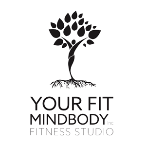 Your Fit MindBody Fitness Studio