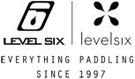 Level Six. Everything paddling since 1997.