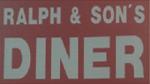 Ralph & Son's Diner