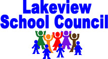 Lakeview School Council