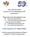 50th-Anniversary-Invite