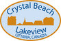 Crystal Beach Lakeview Community Association