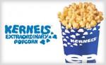 Kernels Extraordinary Popcorn