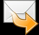 mail-forward (Custom)