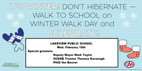 Lakeview winter walk-graphic-550x275