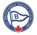 Britannia Yacht Club