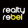 Realty Rebel
