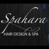 Spahara Hair Design & Spa