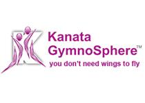 Kanata GymnoSphere